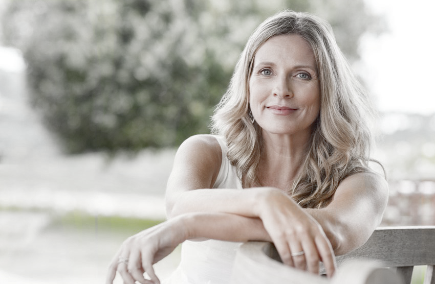 Do I Need a Pap test After Menopause?