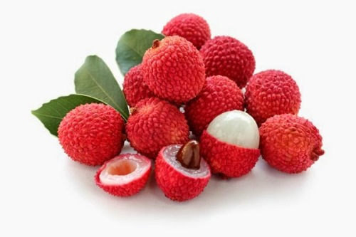 Is It Safe To Eat Litchi During Pregnancy?