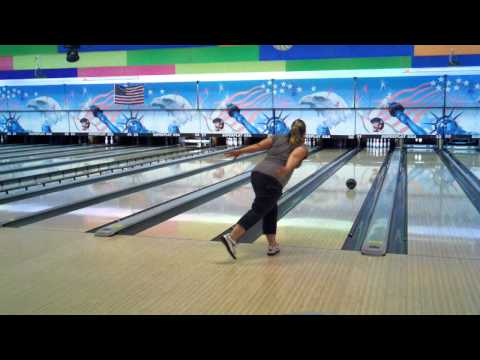 Bowling While Pregnancy: Safe or not?